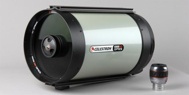CelestronC11