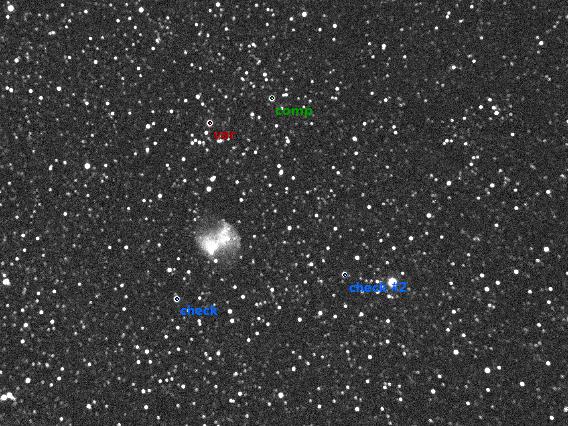 sterne HD189733b