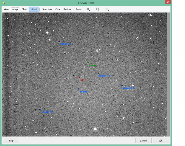 wasp12b-lightcurve-2